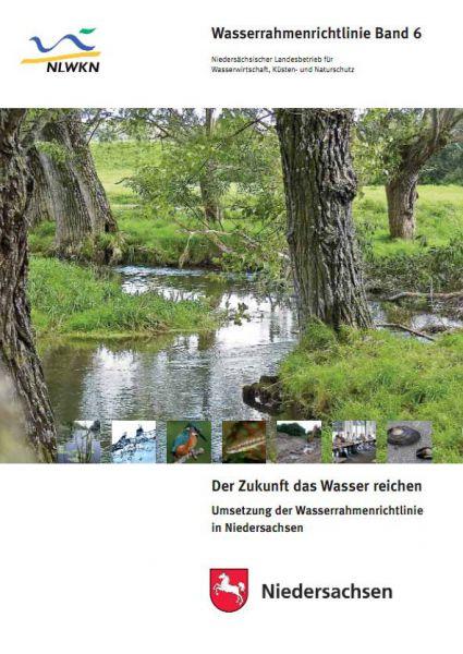 Regierungspräsidium Niedersachsen